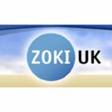 Zoki UK Ltd