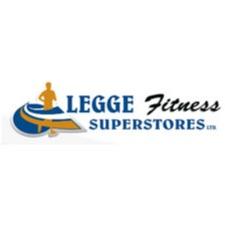 Legge Fitness
