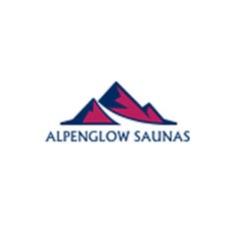 Alpenglow Saunas