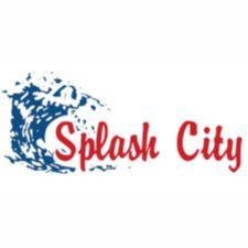 Splash City