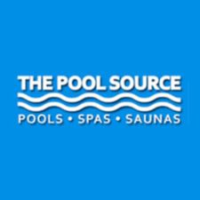 The Pool Source