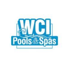 WCI Pools & Spas