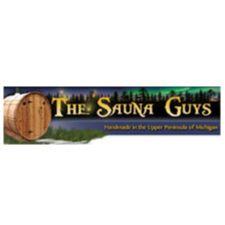The Sauna Guys