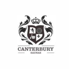 Canterbury Saunas