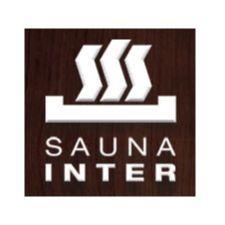 Sauna Inter